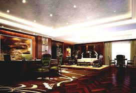 modern chinese style ceo office interior design with sofa america ceo office