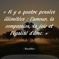Citation Bouddhiste Sur L Amour Ft17 Jornalagora