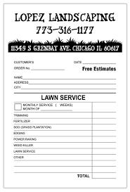 landscaping resume sample resume samples uva career center resume landscaping resume sample landscaping invoice template example landscaping invoice template invoic word inv pdf for