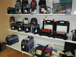 Как выбрать <b>зарядное устройство</b> для <b>автомобильного</b> ...