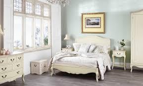 cream bedroom furniture. Absolutely Design Cream Bedroom Furniture Sets Ikea Uk With Oak Top Ireland Nz