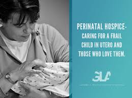 Perinatal Hospice Birth Plan Perinatal Hospice Gla