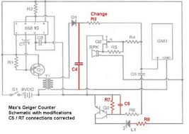 17 best ideas about geiger counter cold war how to make a geiger counter count ee times