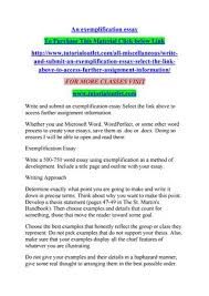 research topics psychology research paper sports