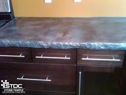 Pouring concrete counter tops Verdicrete Related Portfolio Youtube Cast In Place Concrete Countertops Stdc