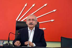 Dosya:Kemal Kılıçdaroğlu.jpg - Vikipedi