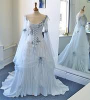 <b>Victorian</b> Bride Dresses UK | <b>Free</b> UK <b>Delivery</b> on <b>Victorian</b> Bride ...