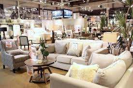 Home Decor 101 Underpriced Furniture