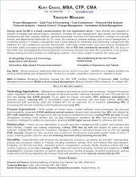 What To Put On Objective In Resume Cabin Crew Objective Resume Sample artemushka 55