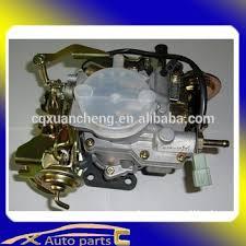 Engine Carburetor 2e 21100-11190/21100-11191 For Toyota Genuine ...
