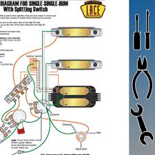 lace wiring diagrams for the fender start tele single single recent links