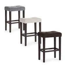 belham living hutton backless counter stool  hayneedle