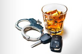 A Insurance Expect Direct Auto What After Life To dwi amp; Dui