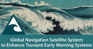 Cwarn.org is a global tsunami warning and alert system. Gnss Tsunami Early Warning Systems Report Apru