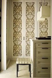 Excellent Closet Door Decorating Ideas 84 For Home Design Apartment with Closet  Door Decorating Ideas