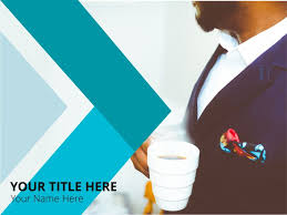 3 Free Sales Presentation Templates Examples