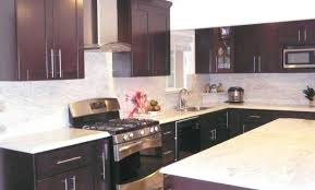 All Wood Kitchen Cabinets Online Interesting Inspiration Ideas