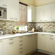 sticky tiles backsplash adhesive these subway smart tiles are l l and stick tile self stick sticky tiles backsplash