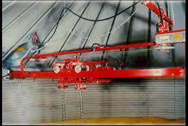 watch more like grain bin stir ator agri systems inc 24054 south mn hwy 22 litchfield mn 55355