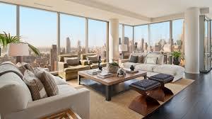 7 Tips Jual Apartemen Dengan Cepat