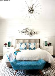over the bed chandelier over the bed art