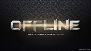 Wallpaper Offline