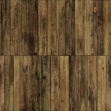 pallet wood wall texture. pallet floors, wood walls, pallets, siding, random stuff, paint, pallet, color palettes wall texture