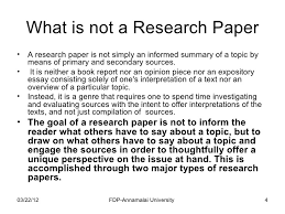 a introduction paragraph on global warming research project literaure review of zar