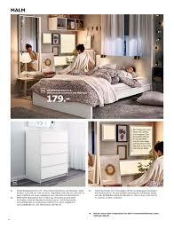 13 Schlafzimmer Angebote Ikea Ikea Schlafzimmer Angebote Biber
