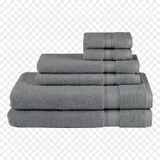 towel bedside tables bathroom bed bath beyond carpet tablecloth