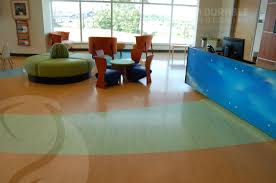are your floors getting dull dingy or yellowing there are many possible reasons you don t have shiny
