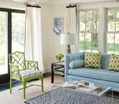 Lamps living room lighting ideas dunkleblaues Navy Sofa Blue Light Blue Geometric Carpet Green Accent White Curtains Decoration Top Blue Sofa 50 Interior Design Ideas With Sofa In Blue Which Are