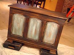 rustic look furniture. Amazing How To Paint Rustic Look At Furniture