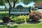 Glynns Creek Golf Course Opening | Scott County, Iowa