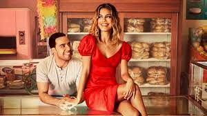The Baker and The Beauty Episodenguide und News zur Serie