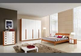 Camera Da Letto Beige E Marrone : Letto contenitore ciliegio camera da laccato poro aperto
