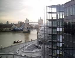pwc london office. Collect This Idea. PricewaterhouseCoopers  London Pwc Office