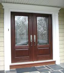 commercial glass entry door hardware standard specifications