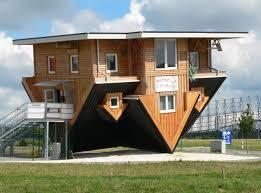 Small Picture Building design Wikipedia