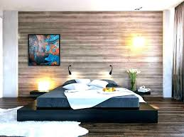 accent wall bedroom paint ideas bedroom accent wall paint ideas gray accent wall bedroom bedroom feature