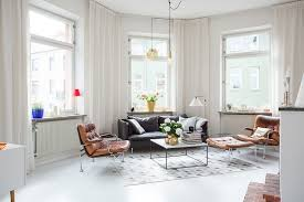 contemporary dining table and chairs fresh apartments eclectic collection od dining table chairs modern into of