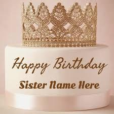 Sister Wives Birthdaycakegirlyml