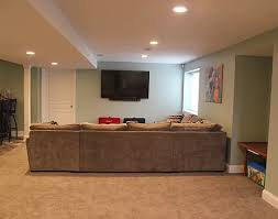 basement remodeling rochester ny. 1/12 Basement Remodeling Rochester Ny 8