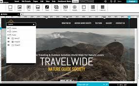 online free website creation website builder software free fancy online web design amazing 6 1531