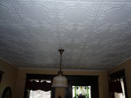 full size of ceiling drop ceiling tiles 2x2 home depot drop ceiling tiles 2x2 white