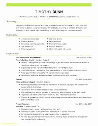 Real Estate Agent Resume Fresh Real Estate Agent Resume Examples