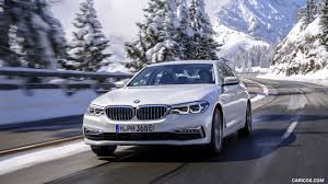 2018 bmw 530e. simple 2018 2018 bmw 530e iperformance  front wallpaper throughout bmw a