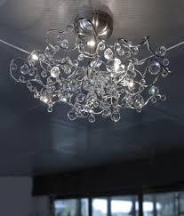 tiara diamond table lamp 12 by harco loor