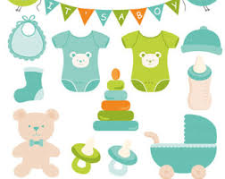 Baby Things Clipart Free Baby Things Cliparts Download Free Clip Art Free Clip Art On