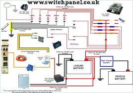 7 pin trailer wiring 7 way trailer diagram 7 pin trailer wiring plug 7 pin trailer wiring 7 pin trailer wiring diagram blade plug discover your ford 7 pin 7 pin trailer wiring